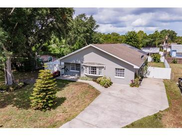 Photo one of 1736 Lucas Dr Clearwater FL 33759   MLS T3308981
