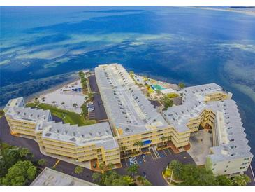Photo one of 2506 N Rocky Point Dr # 367 Tampa FL 33607 | MLS T3309221