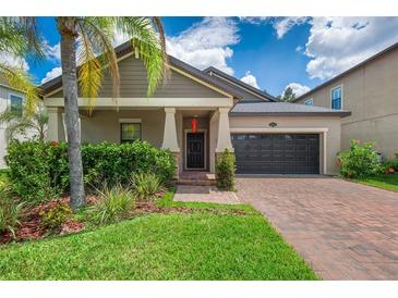 Photo one of 19480 Paddock View Dr Tampa FL 33647 | MLS T3309308