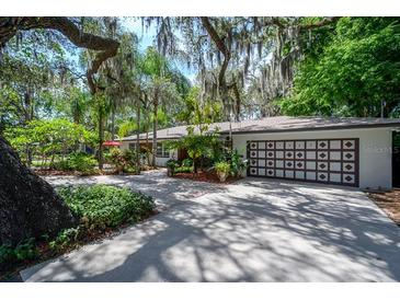 Photo one of 1223 E Idlewild Ave Tampa FL 33604 | MLS T3309483