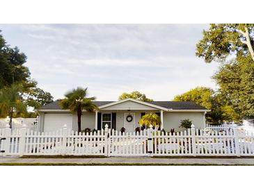 Photo one of 3724 Meadowbreeze Dr Tampa FL 33619   MLS T3309488