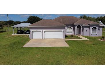 Photo one of 7547 S County Line Rd Plant City FL 33567 | MLS T3309549