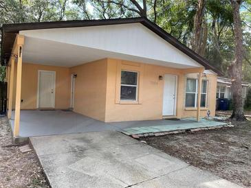 Photo one of 7004 Lakeshore Dr Tampa FL 33604 | MLS T3309626