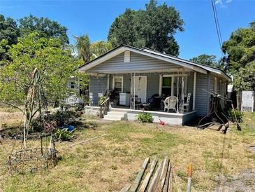 Photo one of 2518 N 58Th St Tampa FL 33619 | MLS T3310049