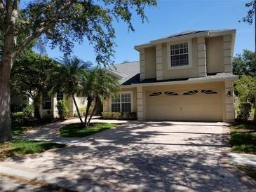 Photo one of 19111 Autumn Woods Ave Tampa FL 33647 | MLS T3310089