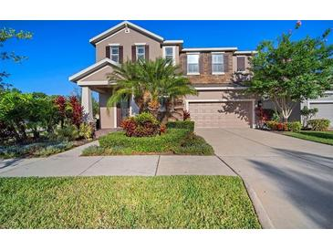 Photo one of 14904 Swiftwater Way Tampa FL 33625 | MLS T3310311