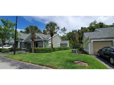 Photo one of 3653 Kings Rd # 106 Palm Harbor FL 34685 | MLS T3310364