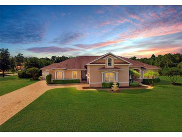 Photo one of 2609 Martucci Rd Seffner FL 33584 | MLS T3310452