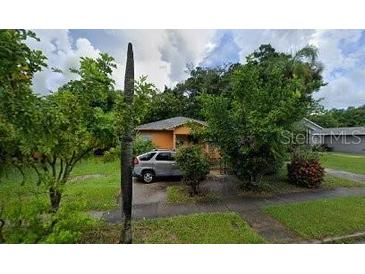 Photo one of 2230 14Th S Ave St Petersburg FL 33712 | MLS T3310544