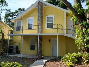 Photo one of 625 25Th S Ave St Petersburg FL 33705 | MLS T3310553