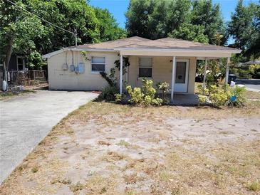 Photo one of 3501 E Dr Martin Luther King Jr Blvd Tampa FL 33610   MLS T3310568