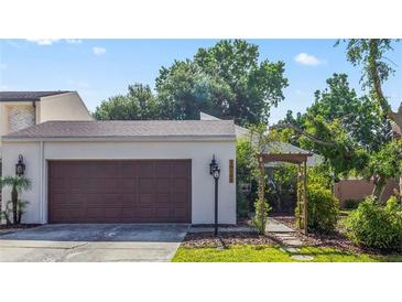 Photo one of 16109 Gardendale Dr Tampa FL 33624 | MLS T3310896