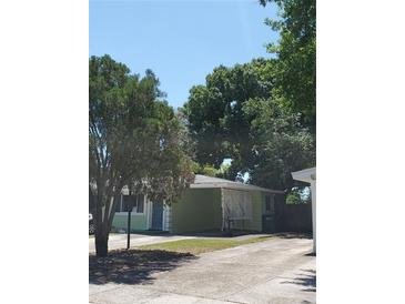 Photo one of 4104 W Wyoming Ave Tampa FL 33616   MLS T3311012