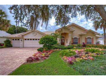 Photo one of 5107 Rolling Fairway Dr Valrico FL 33596   MLS T3311196