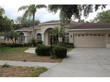 Photo one of 4027 Valrico Grove Dr Valrico FL 33594 | MLS T3311230