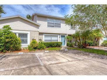 Photo one of 15604 Morning Dr Lutz FL 33559 | MLS T3311233