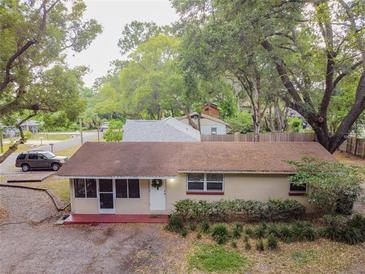Photo one of 3403 W Clifton St Tampa FL 33614 | MLS T3311297