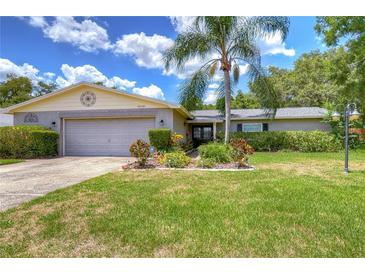 Photo one of 16545 Forest Lake Dr Tampa FL 33624   MLS T3311379