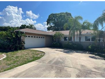 Photo one of 4715 Lodestone Dr Tampa FL 33615 | MLS T3311398