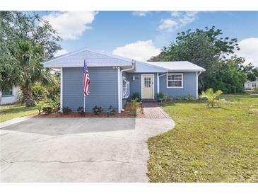 Photo one of 1306 Sutherland Dr Palm Harbor FL 34683 | MLS T3311548