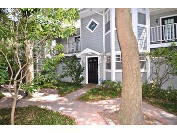 Photo one of 506 S Willow Ave # 7 Tampa FL 33606   MLS T3311571