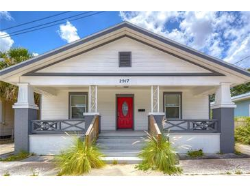 Photo one of 2917 N 16Th St Tampa FL 33605 | MLS T3311598