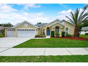 Photo one of 5723 Tanagerside Rd Lithia FL 33547 | MLS T3311682