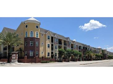 Photo one of 1910 E Palm Ave # 8207 Tampa FL 33605 | MLS T3311713