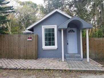 Photo one of 11203 Blendale Dr Riverview FL 33569 | MLS T3311745