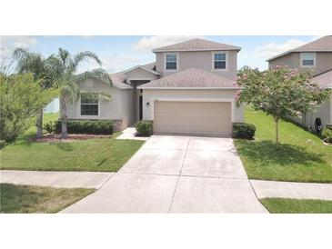 Photo one of 13188 Royal Pines Ave Riverview FL 33579   MLS T3311760