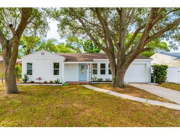 Photo one of 1250 Palm St Clearwater FL 33755   MLS T3311769