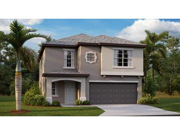 Photo one of 14424 Touch Gold Ln Ruskin FL 33573 | MLS T3311779