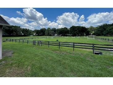 Photo one of 3311 Little Rd Valrico FL 33596 | MLS T3311794