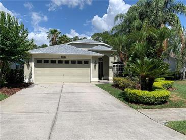 Photo one of 13108 Royal George Ave Odessa FL 33556   MLS T3311960