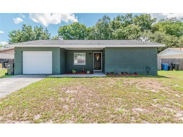 Photo one of 13909 Pathfinder Dr Tampa FL 33625 | MLS T3311967