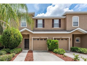 Photo one of 12820 Belvedere Song Way Riverview FL 33578 | MLS T3315537