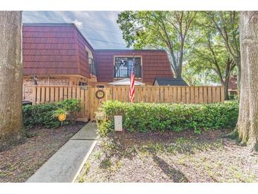 Photo one of 2728 11Th Ct Palm Harbor FL 34684 | MLS T3316271