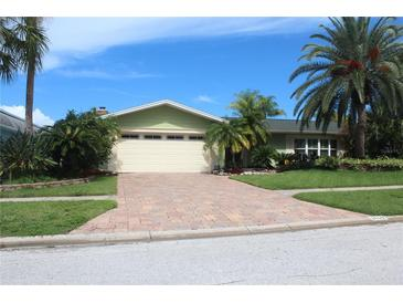 Photo one of 3920 Doral Dr Tampa FL 33634   MLS T3317928