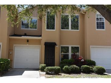 Photo one of 6211 Ashbury Palms Dr Tampa FL 33647   MLS T3318948