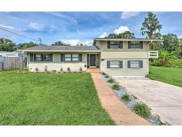Photo one of 1011 N Palm Dr Plant City FL 33563 | MLS T3319160