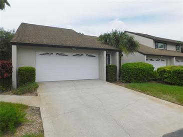 Photo one of 13902 Clubhouse Cir # 13902 Tampa FL 33618 | MLS T3319166