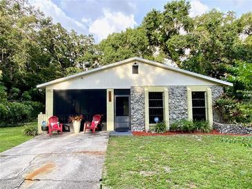 Photo one of 6241 N 37Th St Tampa FL 33610 | MLS T3319296