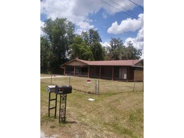 Photo one of 9204 Cobb Rd Riverview FL 33578   MLS T3319443