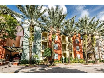 Photo one of 504 S Armenia Ave # 1311 Tampa FL 33609 | MLS T3319479