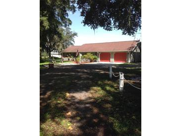 Photo one of 4113 N Forbes Rd Plant City FL 33565 | MLS T3319507