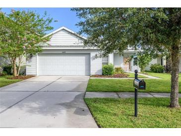 Photo one of 20274 Merry Oak Ave Tampa FL 33647 | MLS T3319606