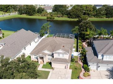 Photo one of 9061 Pinebreeze Dr Riverview FL 33578 | MLS T3320392