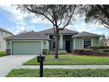 Photo one of 17205 Keely Dr Tampa FL 33647   MLS T3328345