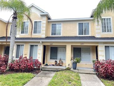 Photo one of 10823 Brickside Ct Riverview FL 33579 | MLS T3328429