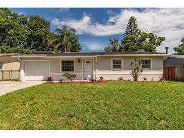 Photo one of 11135 Temple Ave Seminole FL 33772 | MLS T3328690